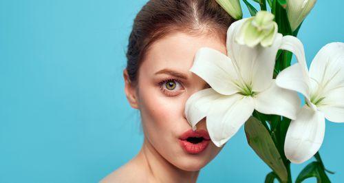 Скидки до 85% на косметологию
