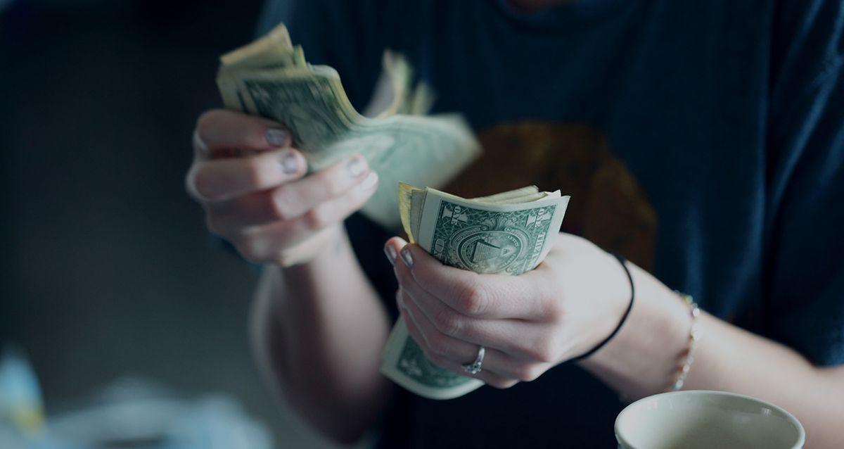 Съезжаемся: финансовые правила для совместной жизни