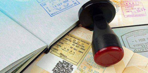 Скидки до 50% на оформление виз в TopTrips