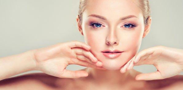 Скидки до 100% на аппаратную косметологию