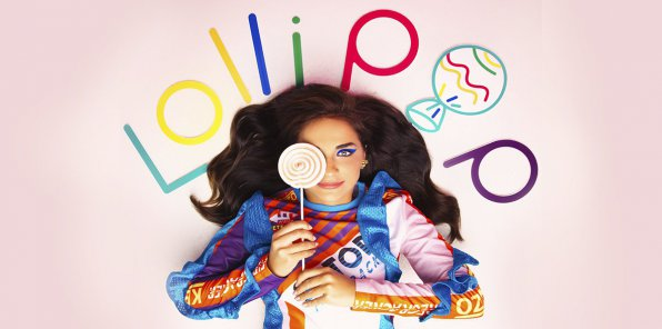Скидки до 75% от салона эпиляции LolliPop