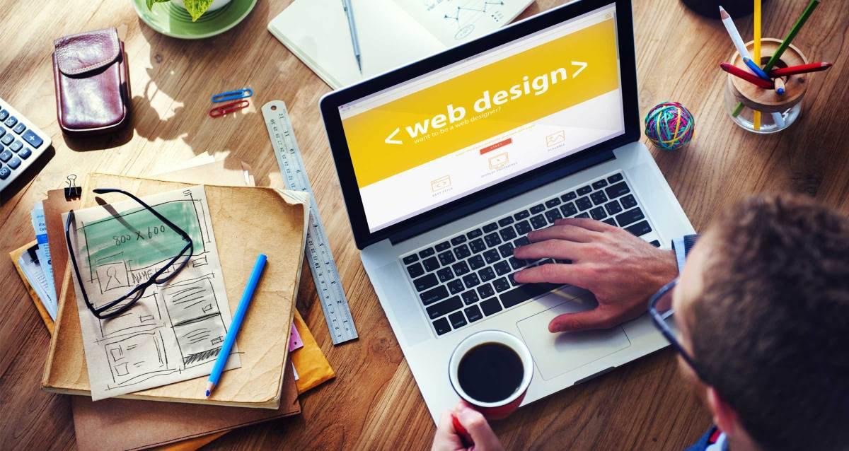 Скидки до 93% на создание сайтов на заказ