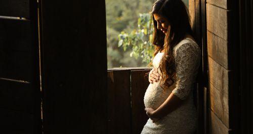Беременность и работа: правила совмещения