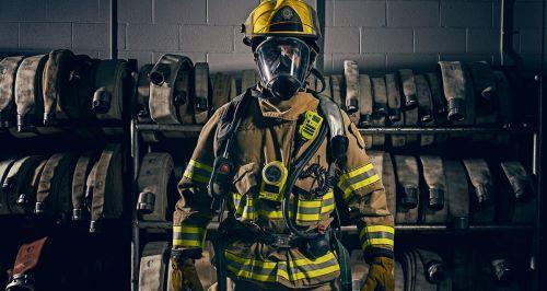 Скидки до 40% на квест «Пожарное звено»