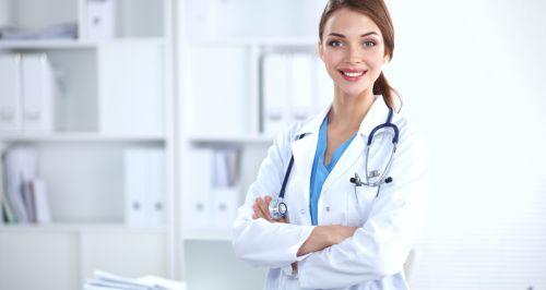 Скидки до 50% на обследования в медицинской клинике «Верум»