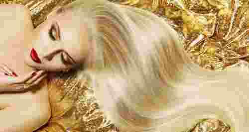 Скидки до 87% на уход за волосами в салонах «Репост»
