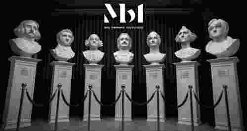 Скидки до 52% на посещение шоу оживших скульптур «МЫ»