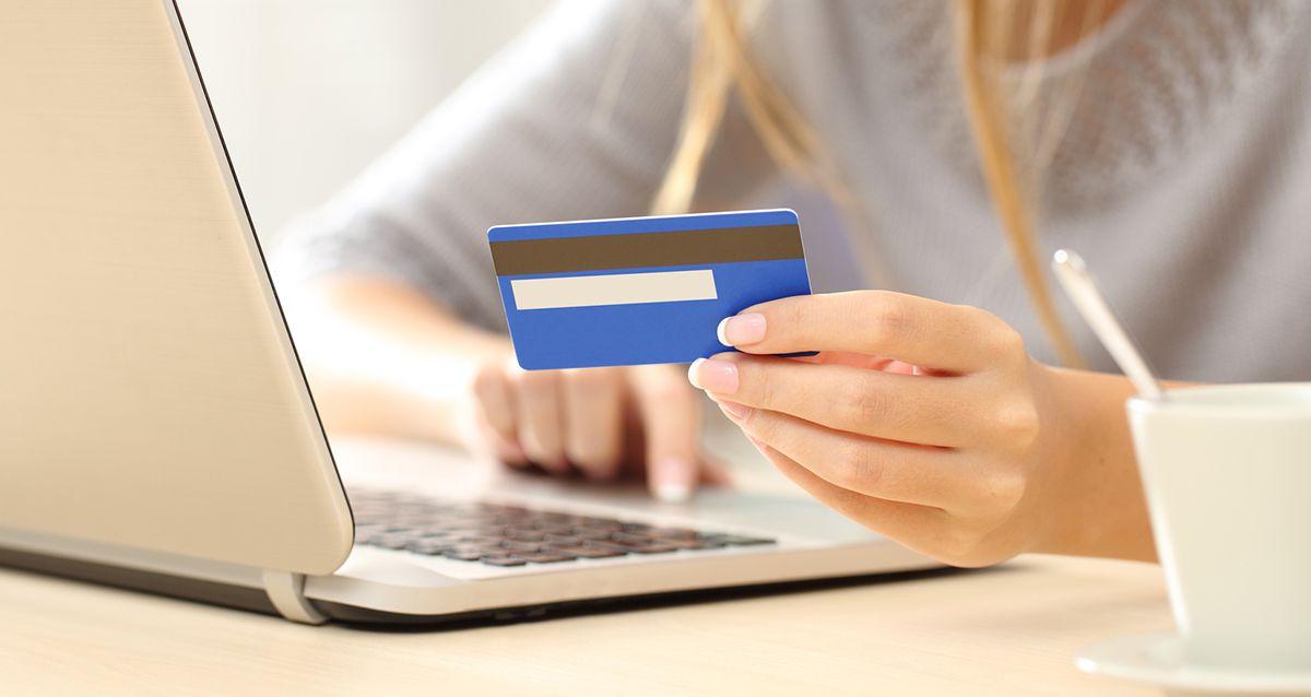 Какую кредитную карту брать? Правила выбора