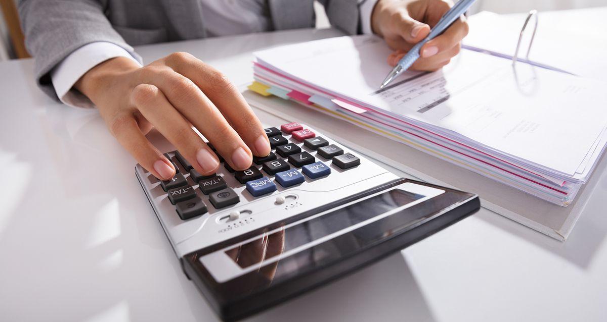 Как выбраться из финансовой ямы