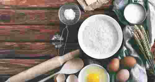 Кулинарные лайфхаки, которыми стоит воспользоваться