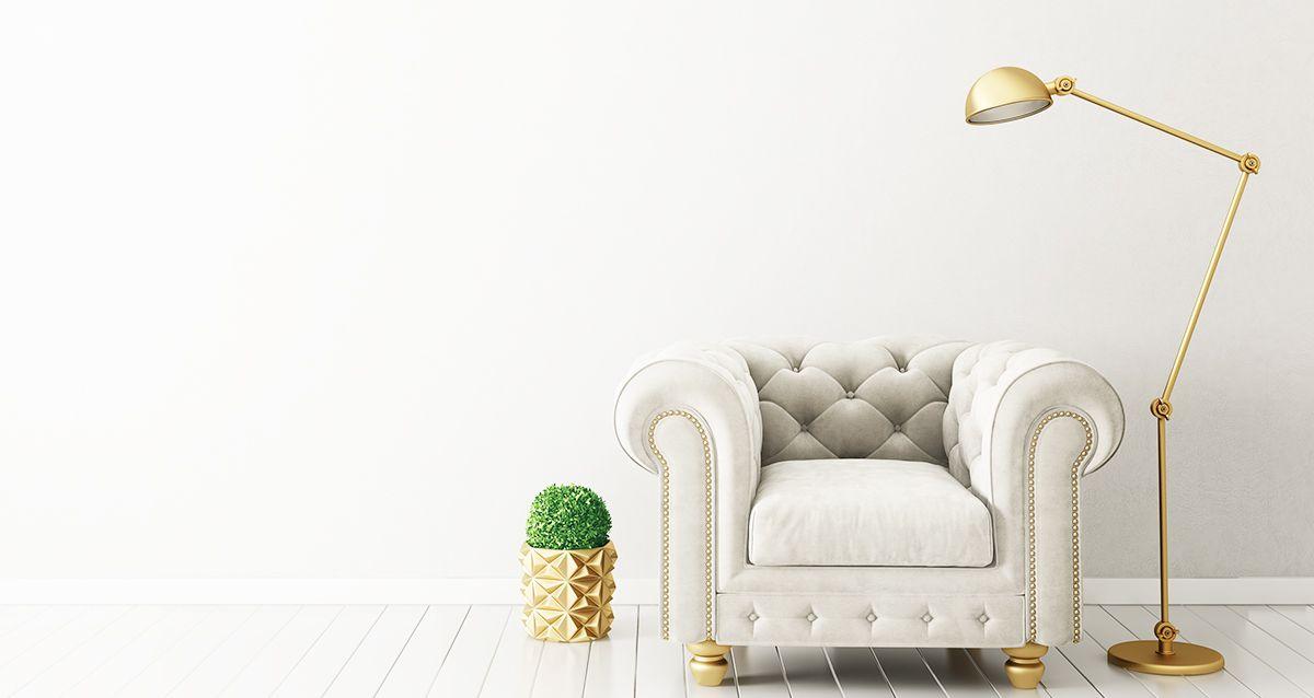 Сам себе дизайнер: как визуально увеличить пространство квартиры