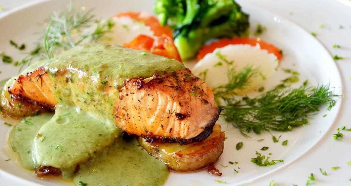 Что приготовить в духовке: простые рецепты вторых блюд
