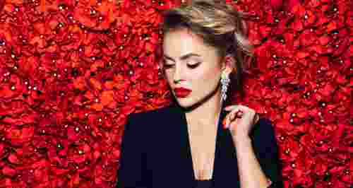 Скидки до 69% на услуги для волос в салоне красоты «Ца-Ца»