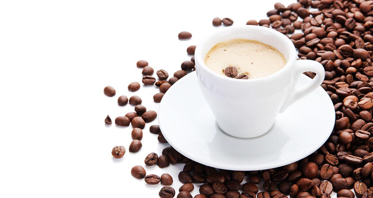 Словарь кофемана: виды кофе и советы по выбору
