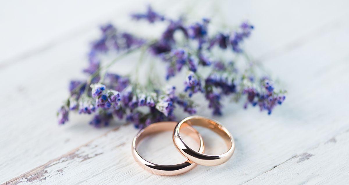 Женские ошибки в браке