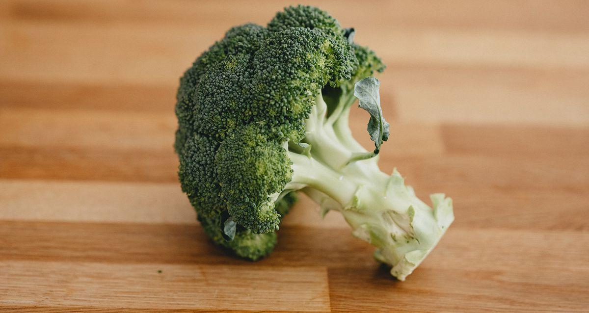 Интуитивное питание: стоит ли слушать свои желания