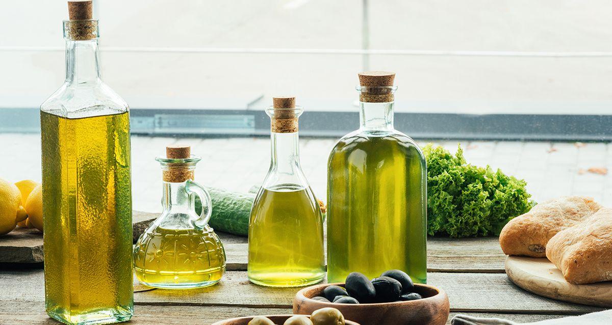 Антиварикозная диета для здоровья сосудов