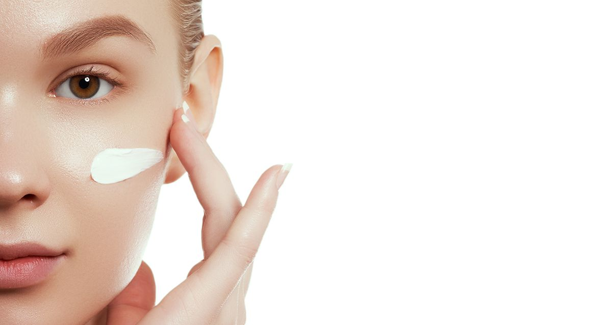 Как остановить возраст: советы по уходу за кожей