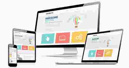 Скидки до 85% на создание сайтов и интернет-магазинов