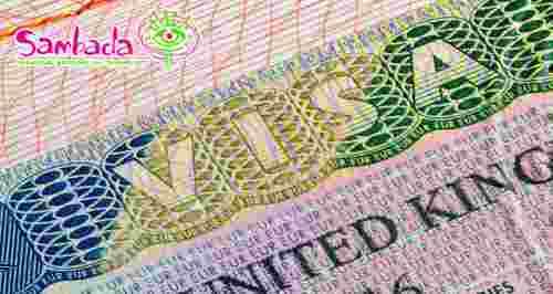 5800 р. за финскую визу «под ключ», 3700 р. за болгарскую визу, 6700 р. за французскую визу