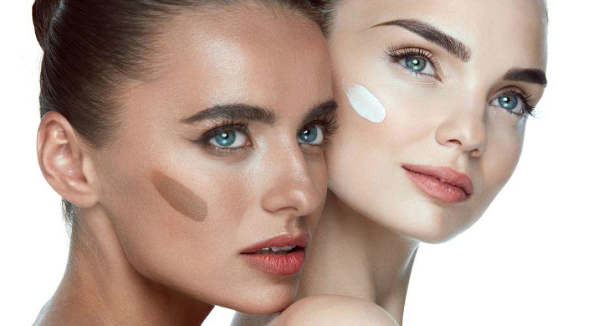 Скидки до 50% на безоперационное омоложение кожи