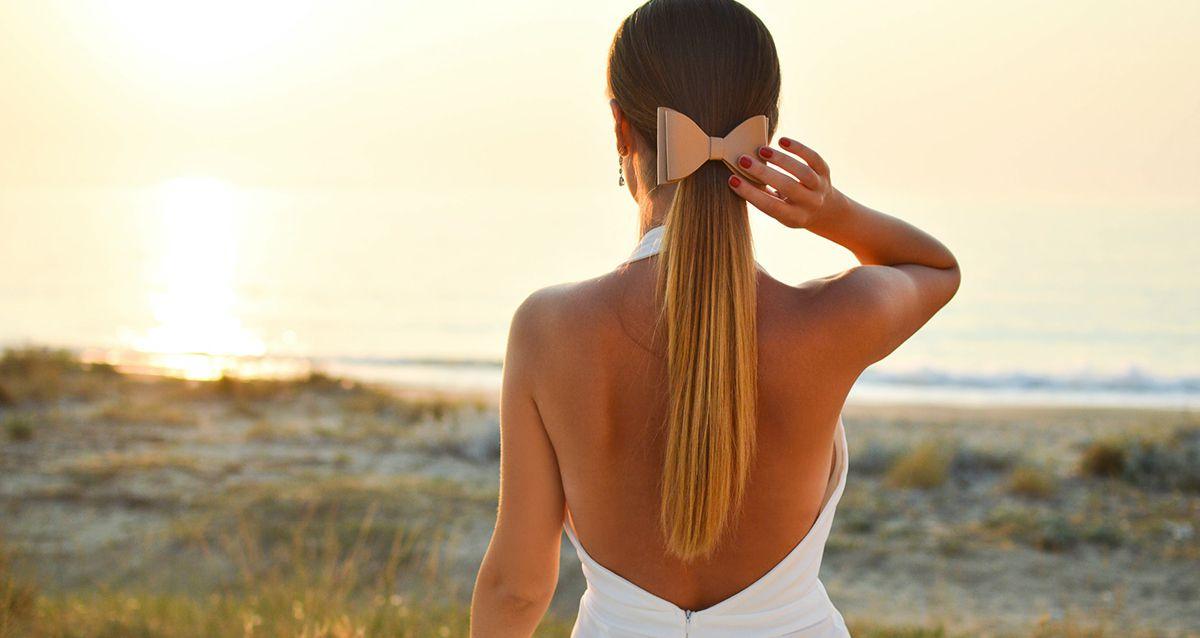 Зачем нужно плацентирование волос