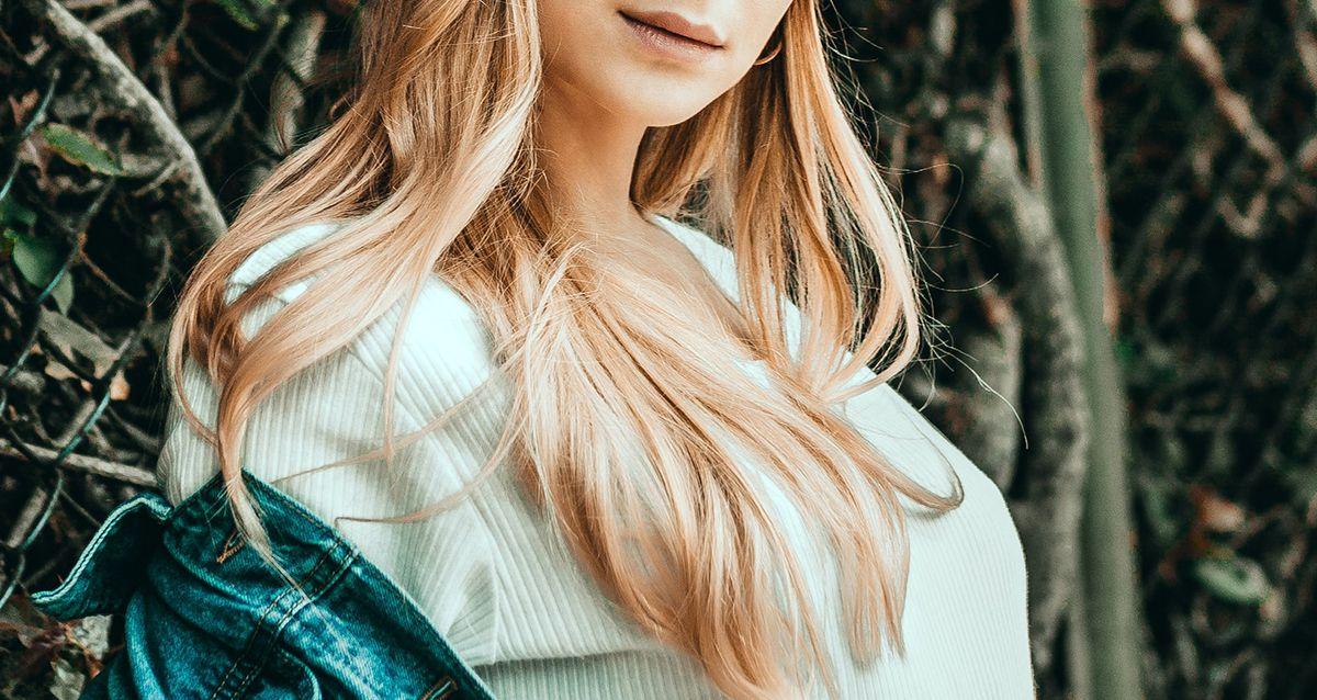 Нет секущимся кончикам: 4 процедуры для волос