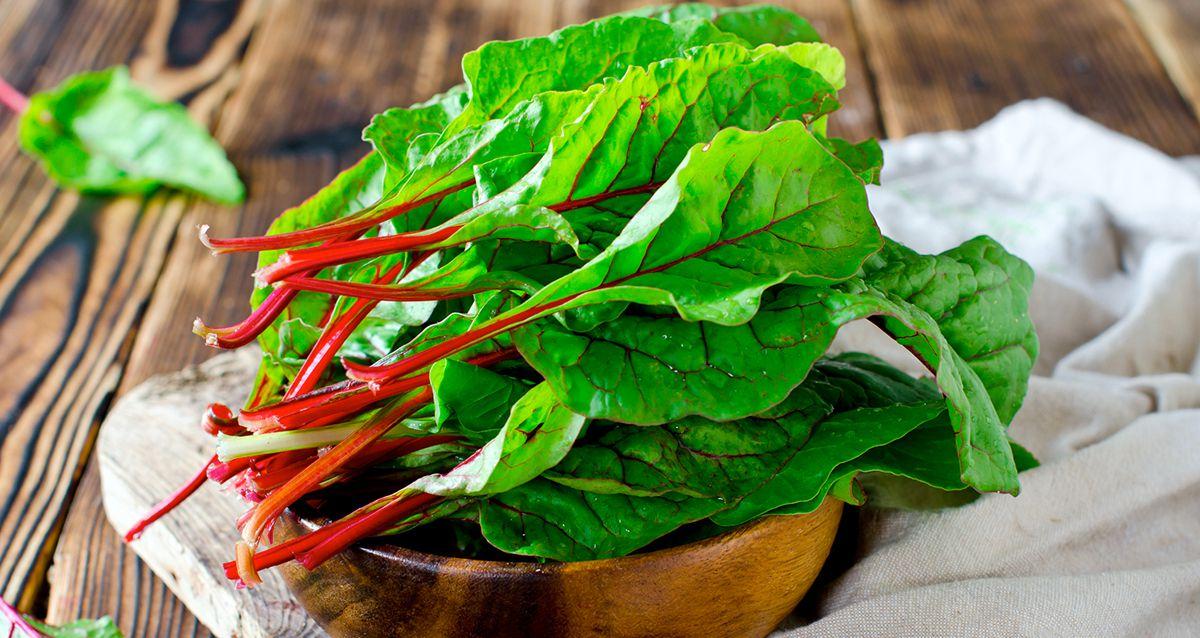 Виды зеленого салата и рецепты с ними. Часть 2