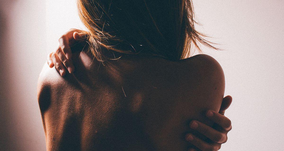 Держи спину ровно: связь позвоночника со здоровьем