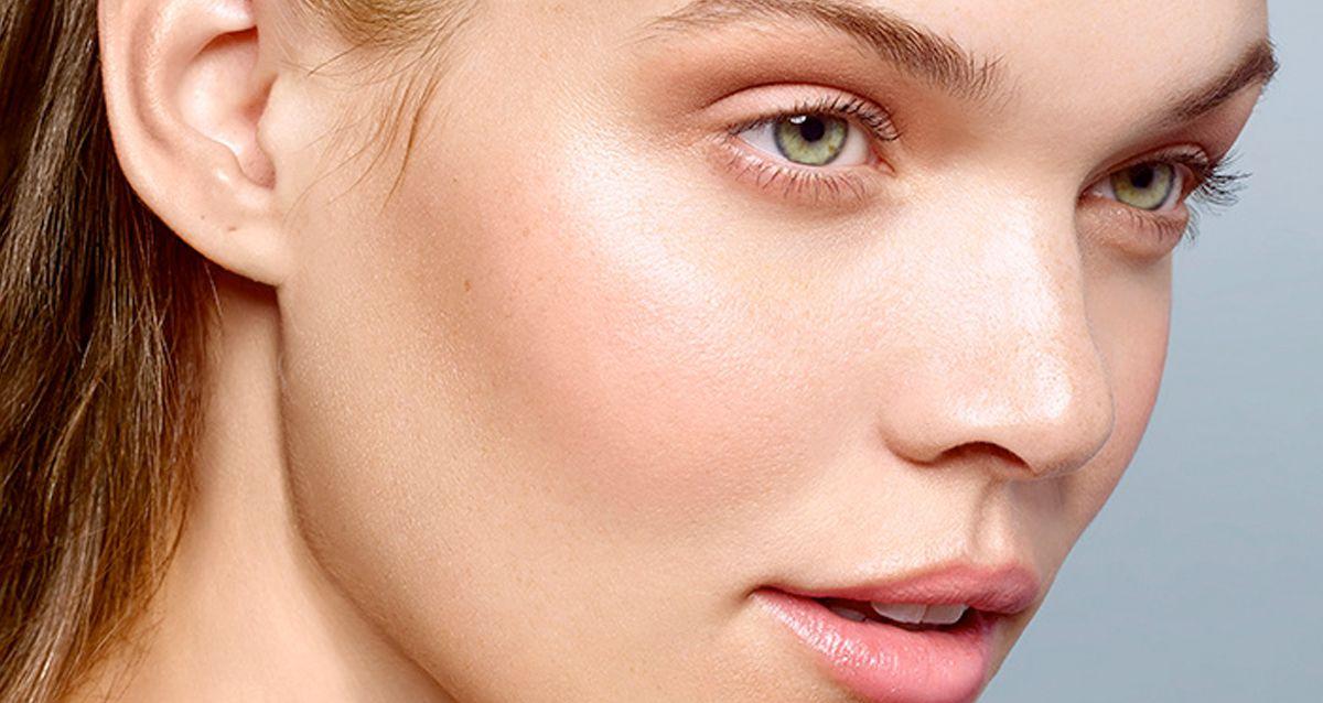 Основа основ: виды праймеров для макияжа