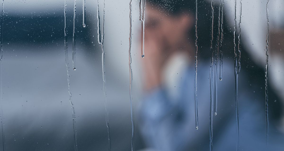 Токсичные привычки, которые ведут к концу отношений