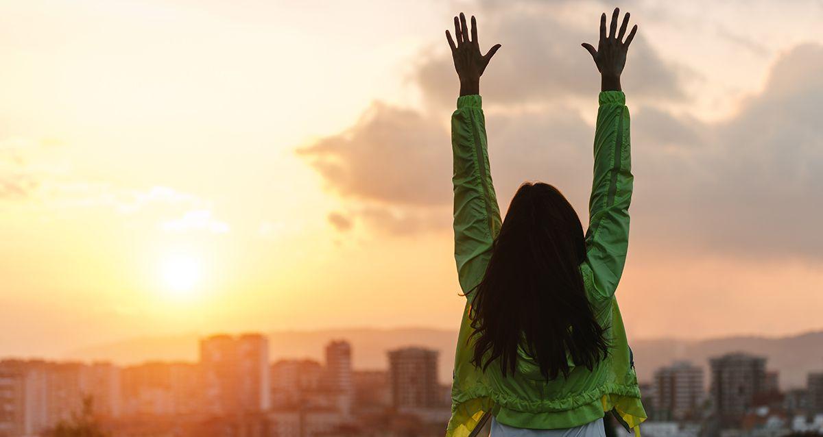 Как помочь себе при эмоциональной травме?