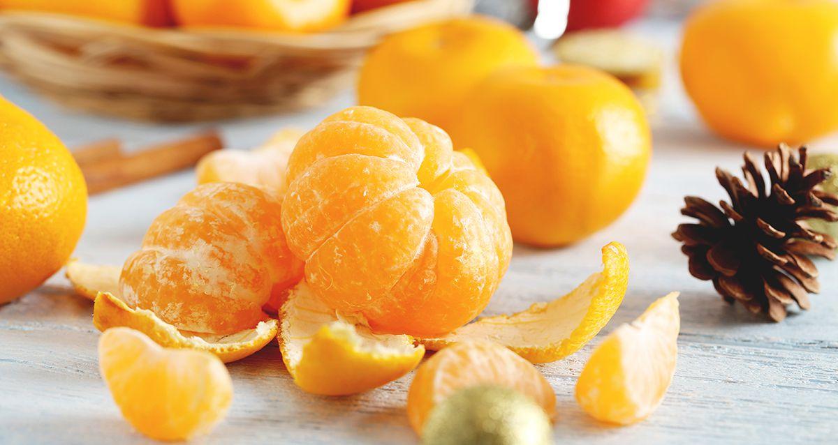 Не пропадать добру: топ-5 способов применения мандариновых корок