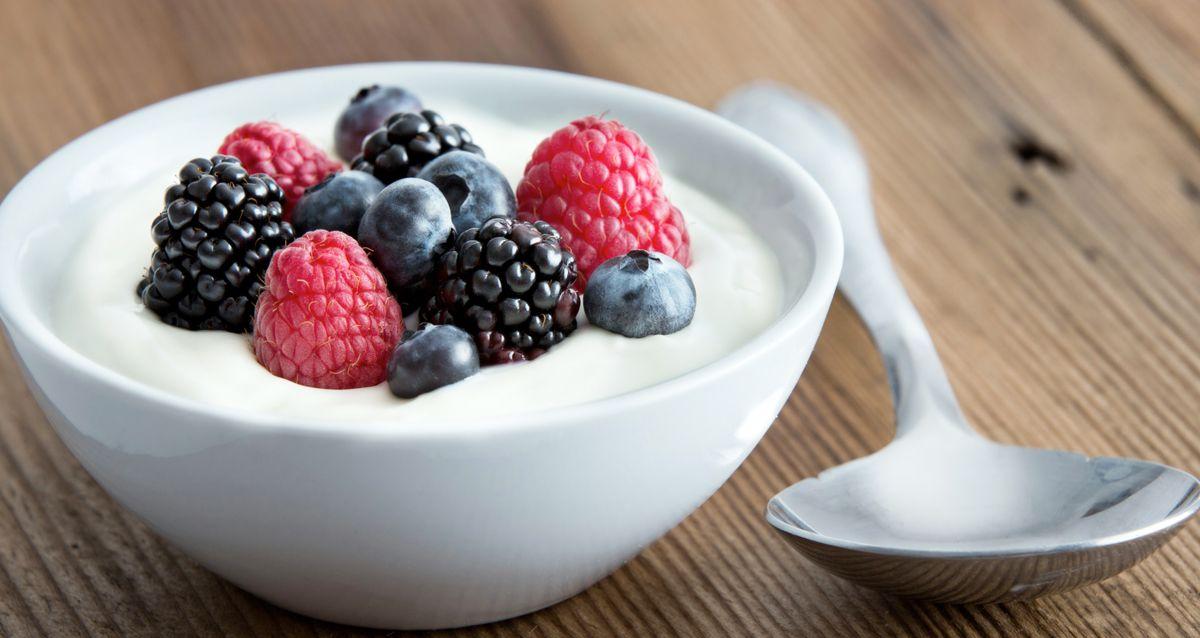 Утренний гастротур: завтрак по-исландски
