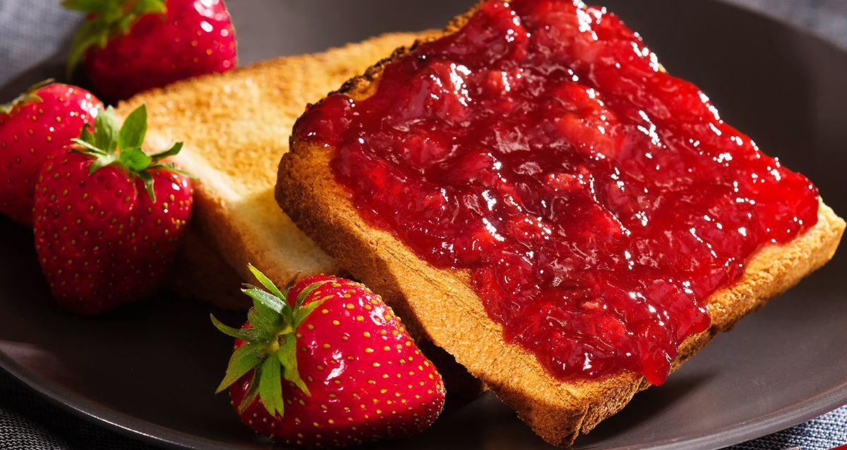Завтрак по-эстонски: рецепты