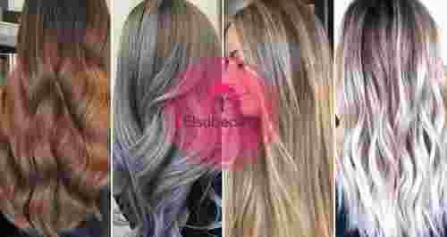 Скидки до 75% на услуги для волос от салона Elsobeauty