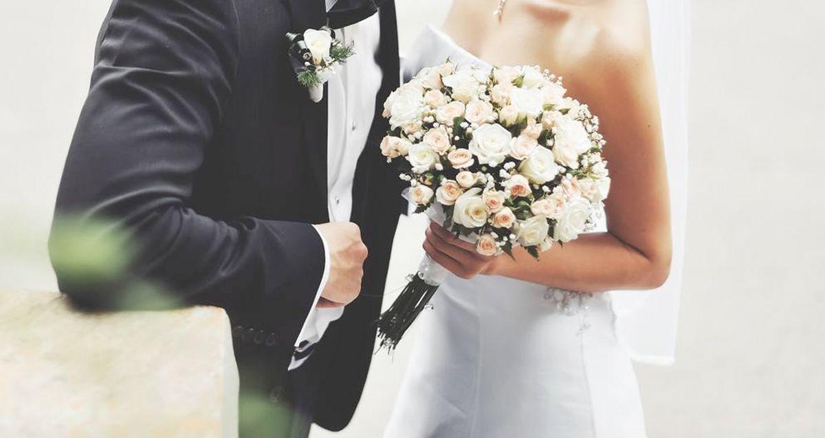 6 вещей, которые ты должна узнать о нем перед свадьбой