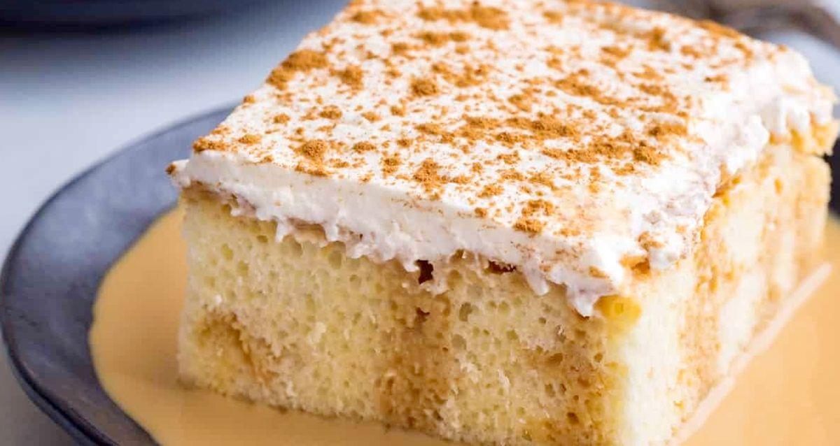 Самые популярные десерты Кубы: рецепты