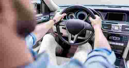 Чек-лист: проверяем б/у авто перед покупкой