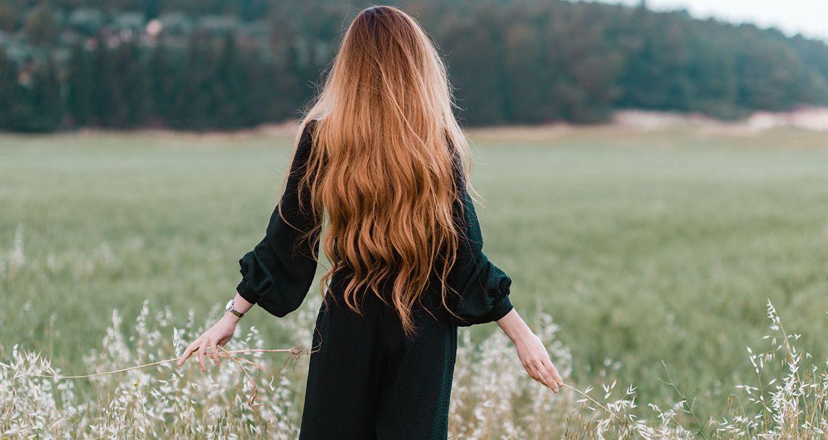 Маски для быстрого роста волос: домашние рецепты
