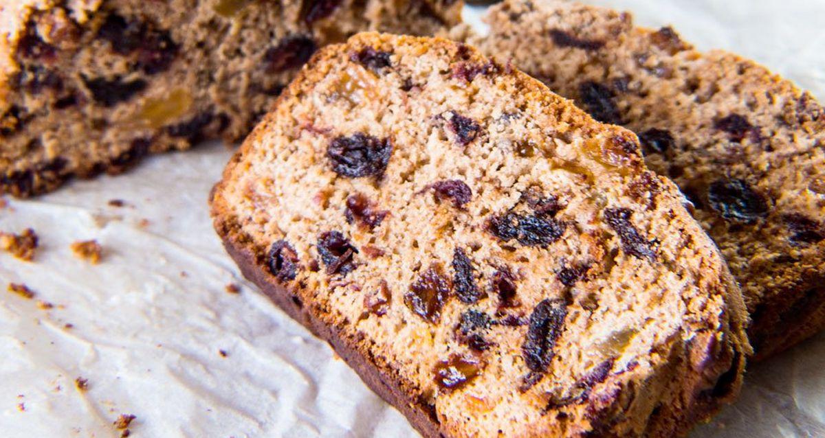 Самые популярные десерты Ирландии: рецепты