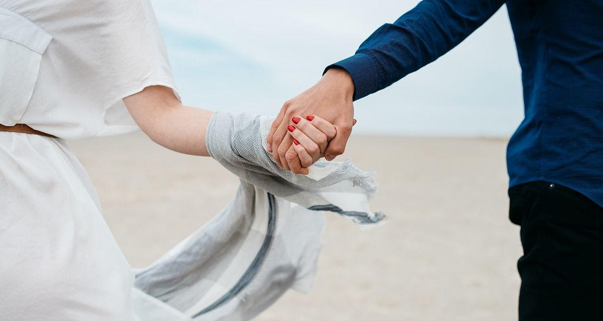 Твои отношения: принципы, которыми нельзя жертвовать