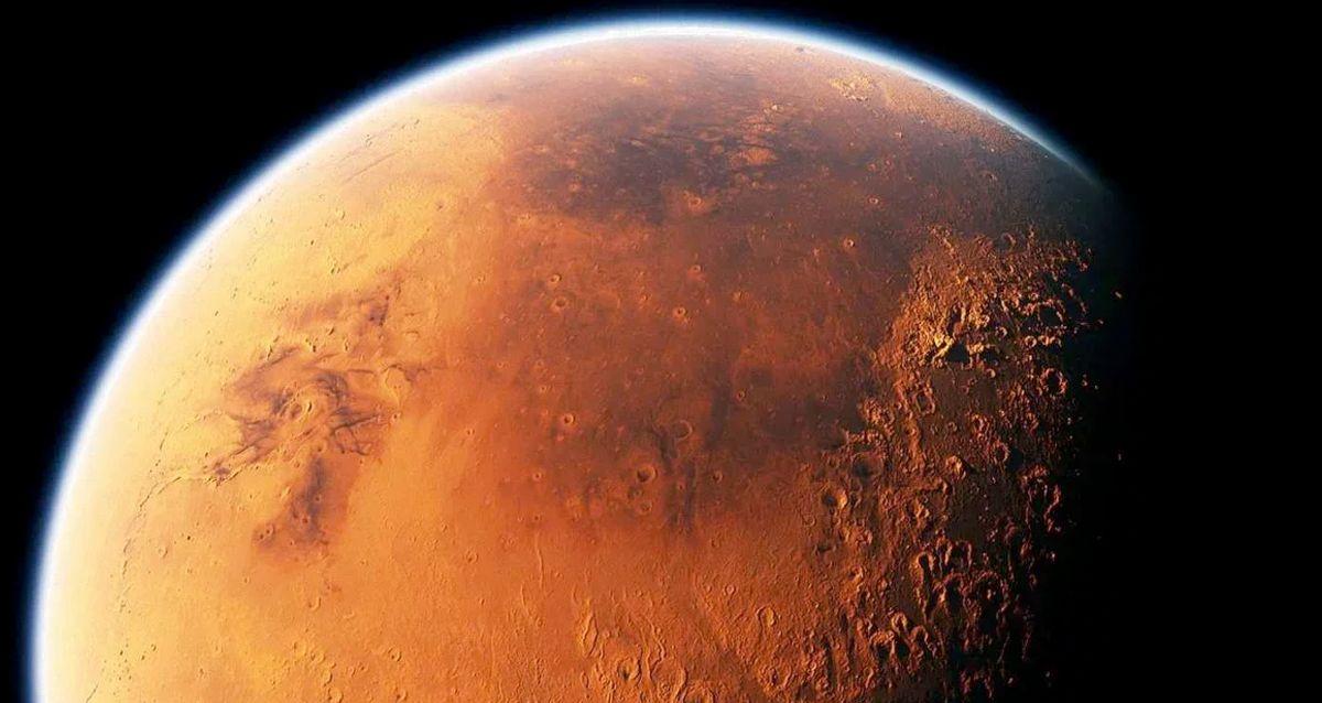 Что ждать от ретроградного Марса