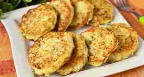 Вкусный октябрь: блюда с капустой