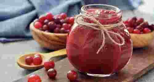 Повышаем иммунитет: витаминные рецепты