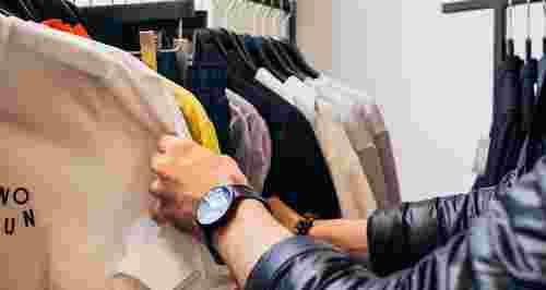 Осознанное потребление: чек-листы для шопинга