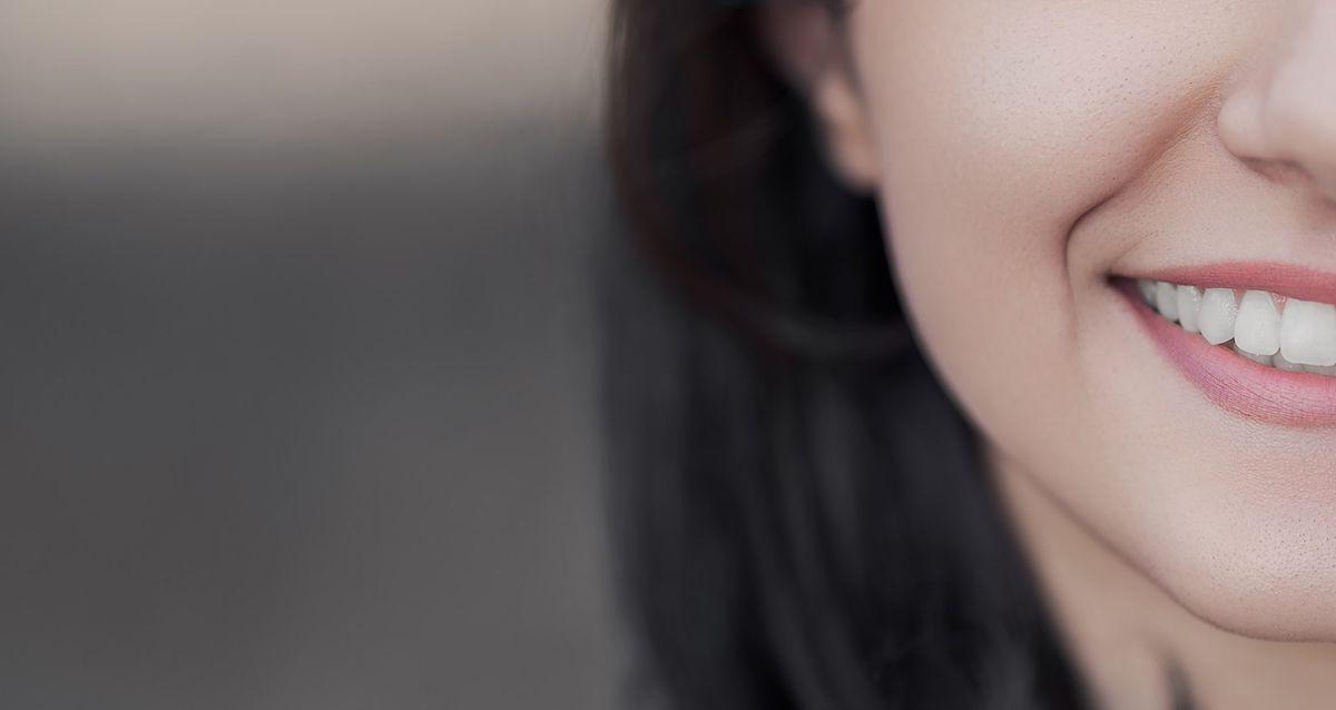 Какие ЗОЖ-тренды портят зубы