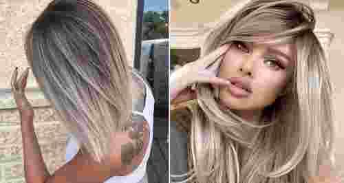 Скидки до 70% на услуги для волос в салоне красоты «СтриЖка»