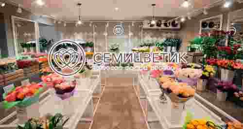 От 37 р. за розы от круглосуточного интернет-магазина цветов