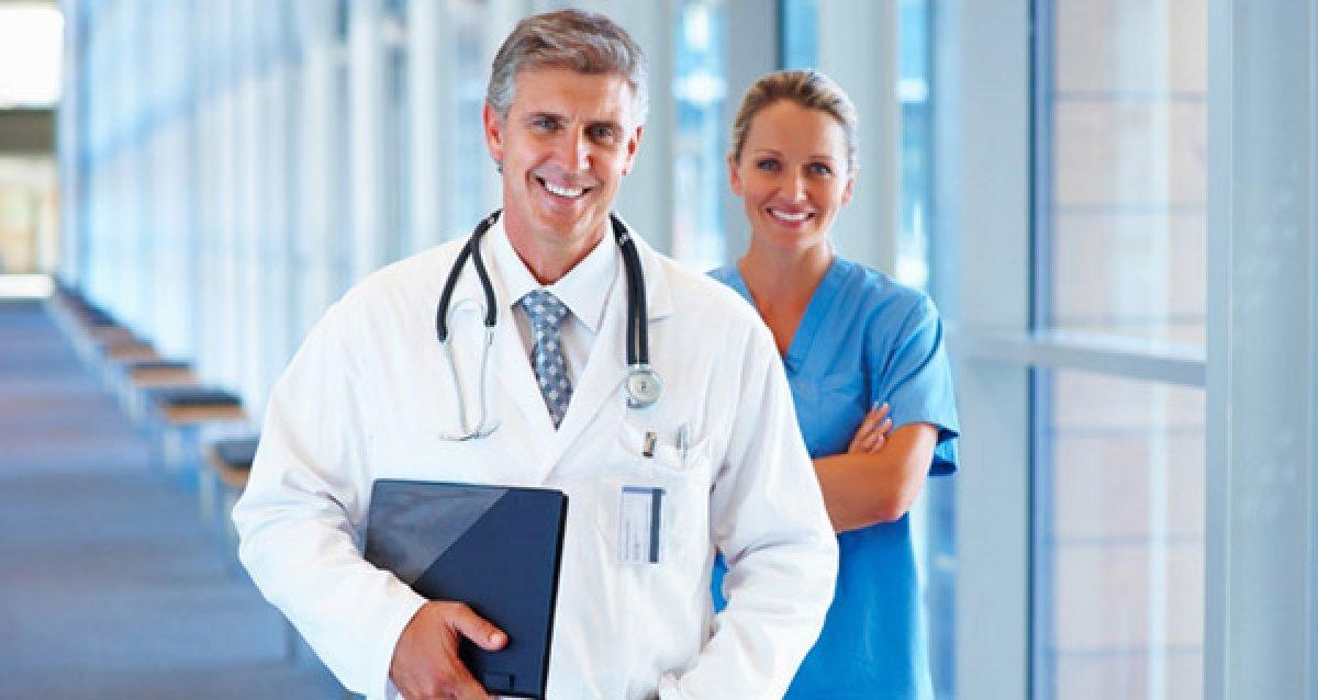 365 дней без ограничений консультации врача, ЭКГ, УЗИ, анализы крови и многое другое!